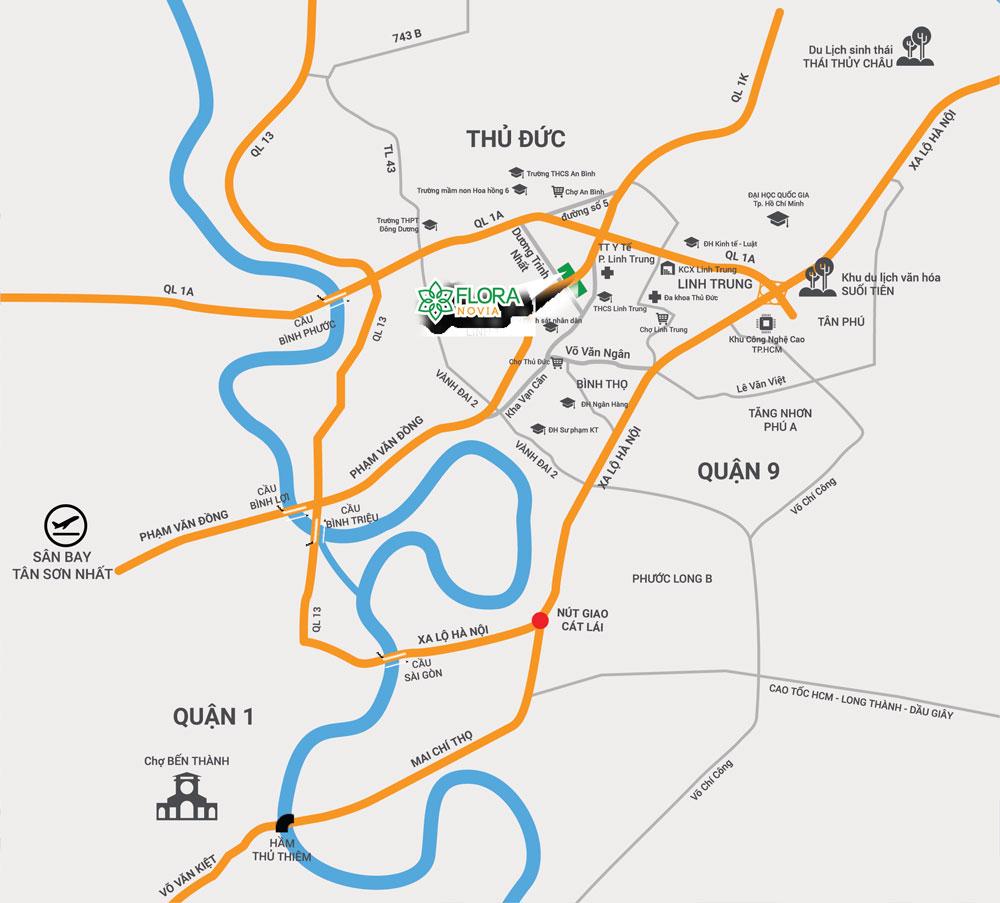 map-flora-novia