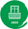 4600 căn hộ akari city