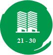 akari city 21 đến 30 tầng